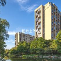 北京像素南区